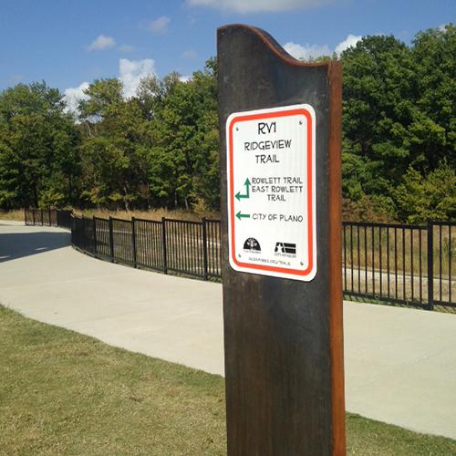 allen-tx-parks-trail-markers-1