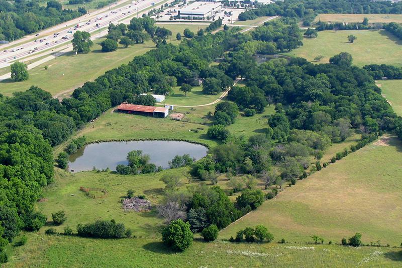 molsen-farm-allen-tx-parks