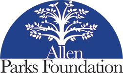 Allen Parks Foundation