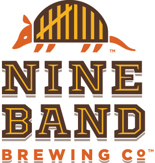 nine band brewing co allen tx, allen parks foundation fundraiser